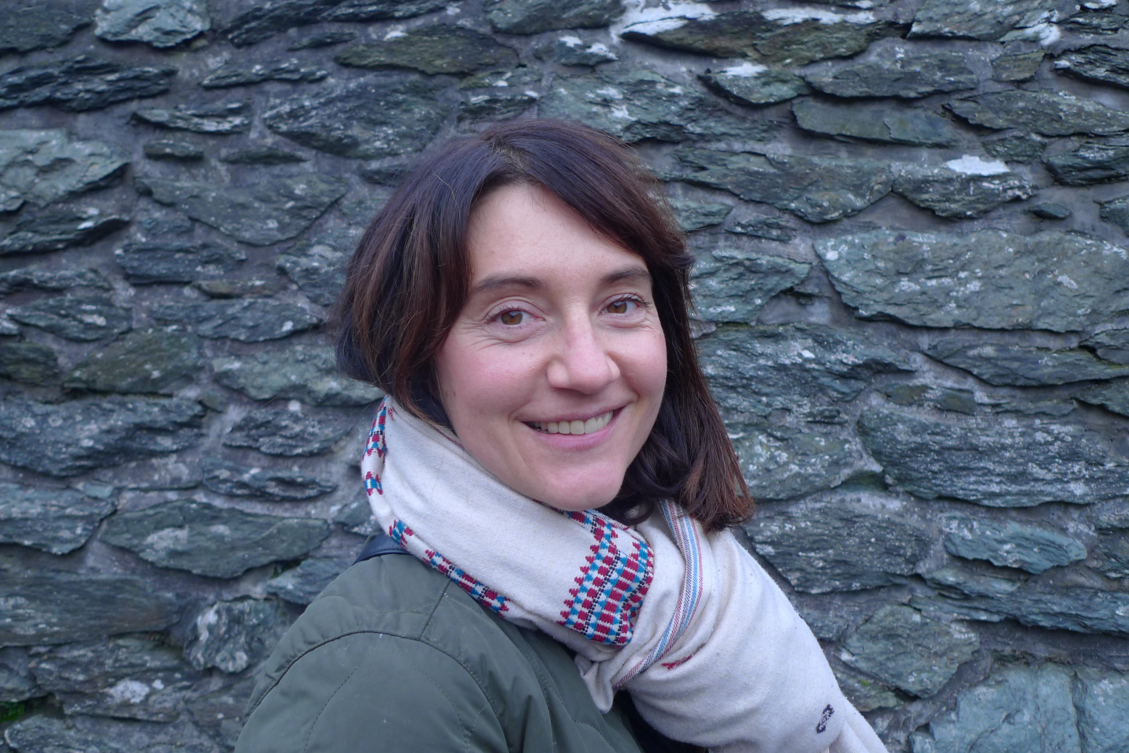 Ana-Nuria Schmidt-Vonnemann